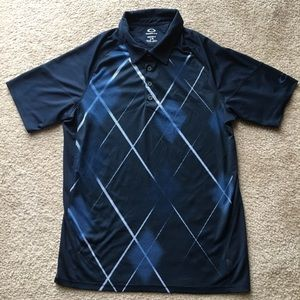 Oakley Polo Shirt L